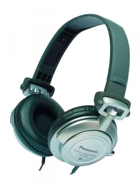 Наушники Panasonic rp-dj300