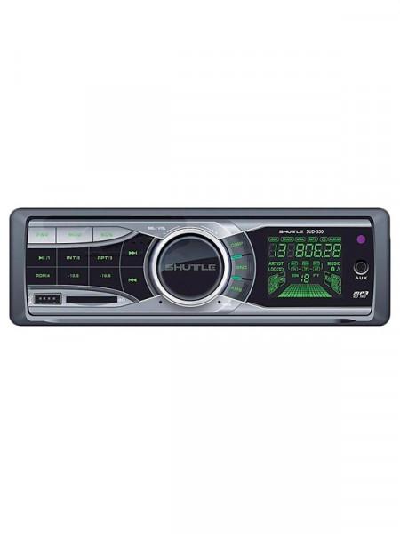 Автомагнитола MP3 Shuttle sud-350