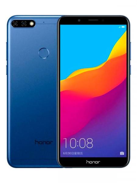 Мобільний телефон Huawei honor 7s dua-l22 2/16gb