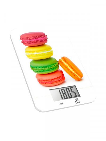Весы кухонные Magio mg-295