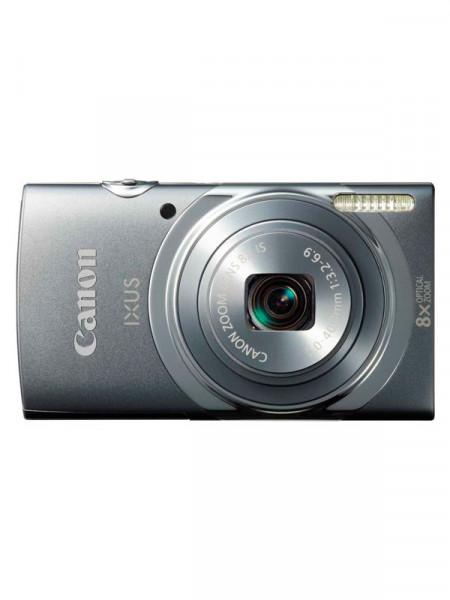 Фотоаппарат цифровой Canon digital ixus 150 is