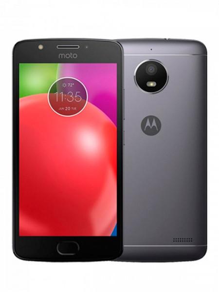Мобильный телефон Motorola xt1762 moto e4