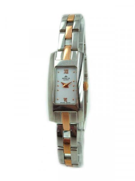 Годинник Appella a-548-5001
