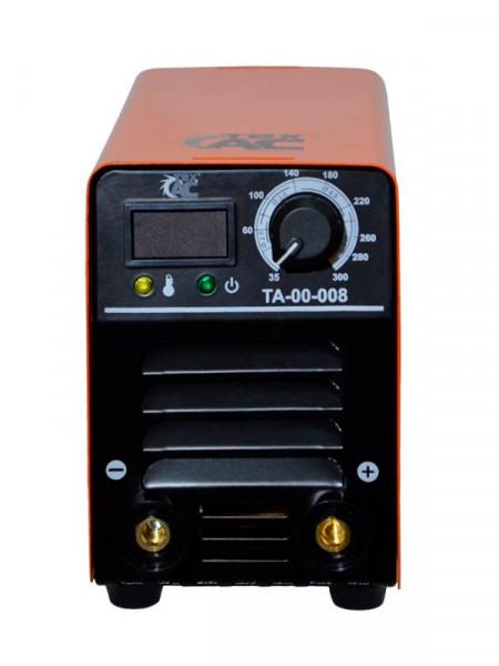 Сварочный аппарат Техас мма 300 та-00-008