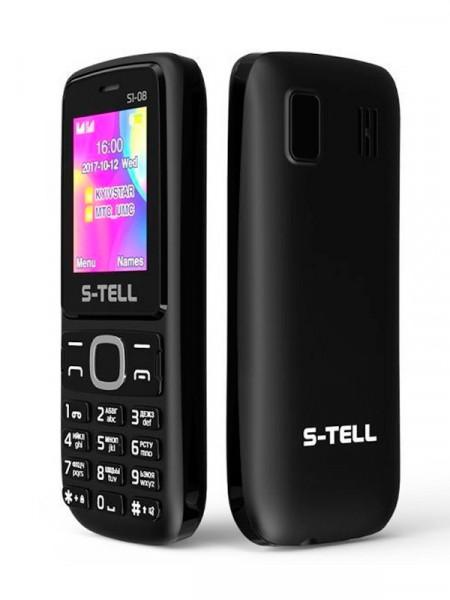 Мобильный телефон S-Tell s1-08