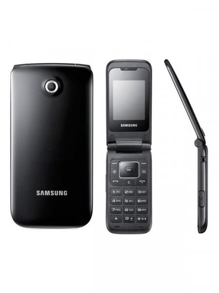Мобильный телефон Samsung e2530