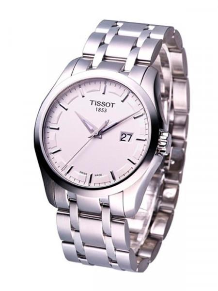 Часы Tissot to35410a