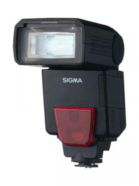 Фотовспышка Sigma ef-500st super