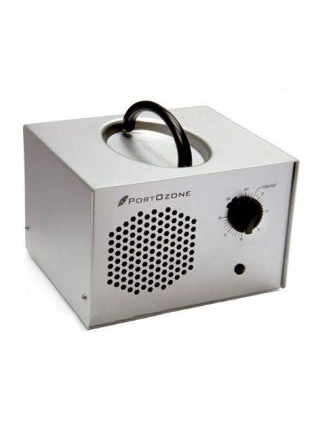 Очищувач повітря Greentech portozonev1.0