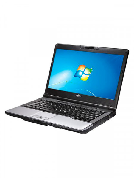 core i3 2370m 2,4ghz/ ram4096mb/ hdd500gb/nvidia 410/dvdrw