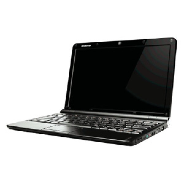 "Ноутбук экран 12,1"" Lenovo atom n270 1,6ghz/ ram2048mb/ hdd320gb"