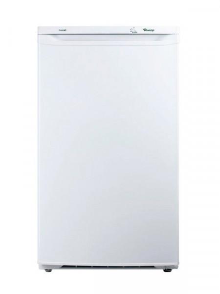 Холодильник Днепр дм 161-010