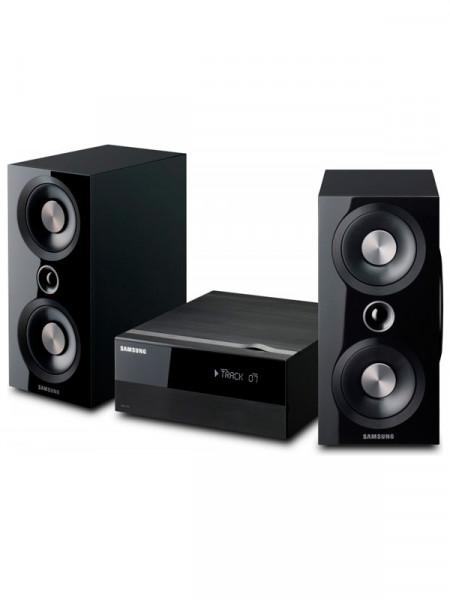 Музыкальный центр Samsung mm-c530d
