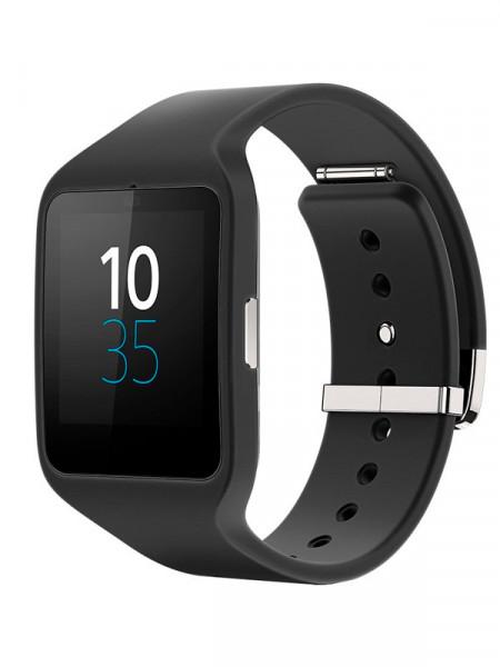 Часы Sony smartwatch 3 swr50