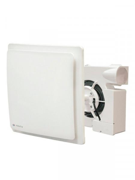 Витяжний вентилятор Vents BHB 1 A 80