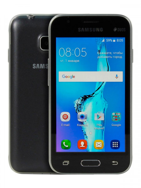 j105h galaxy j1 mini SMJ105HZDDSEK