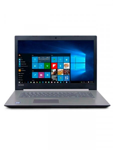 "Ноутбук экран 15,6"" Lenovo core i5 7200u 2,5ghz/ram12gb/ssd256gb/hd620"