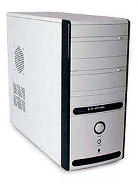 core 2duo e6550/ram3072mb/hdd80gb