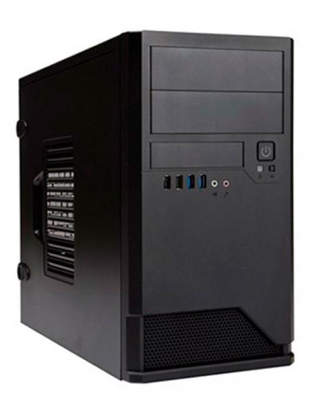 4460 3,2ghz /ram8192mb/ hdd2000gb+ssd120/amd radeon hd 6700