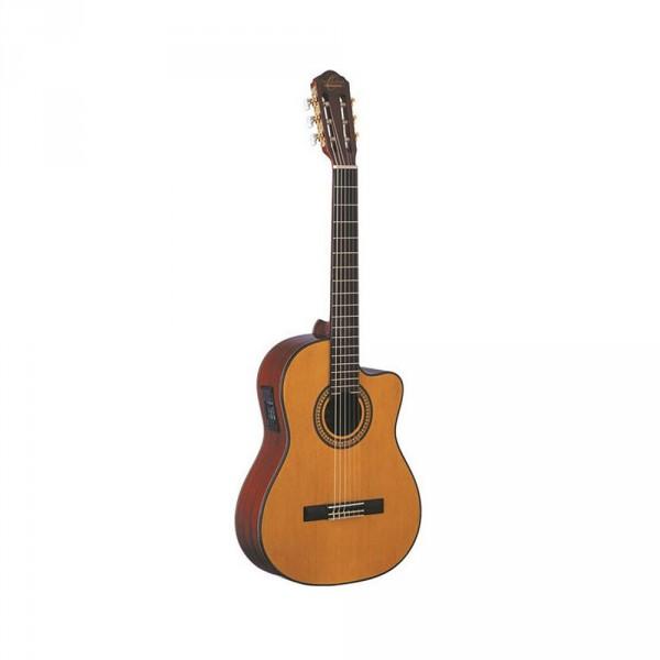 Гітара Oscar Schmidt oc11ce