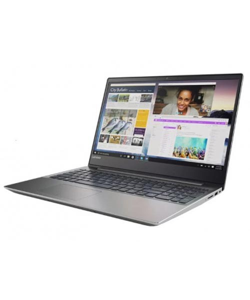 "Ноутбук экран 15,6"" Lenovo core i5 7200u 2,5ghz/ ram8gb/ hdd1000gb/video gf 920mx/"
