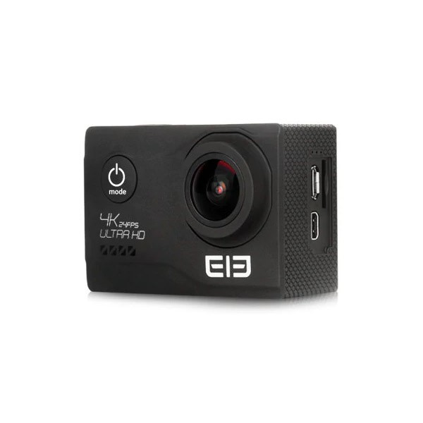 Видеокамера цифровая Elephone другое