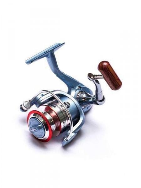 Катушка рыболовная Winner scf300a