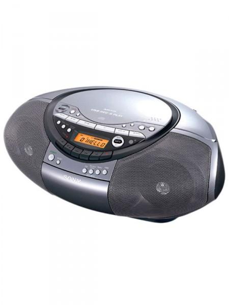 Магнитола  CD MP3 Sony cfd-rs60