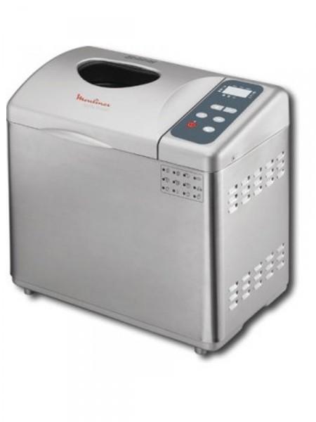 Хлебопечка Moulinex ow-1001