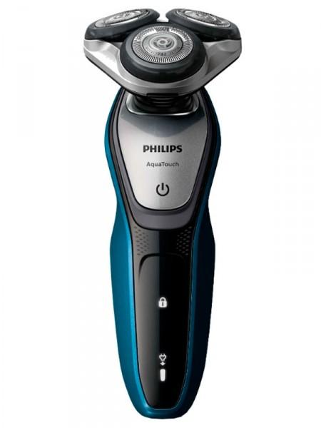 Електробритва Philips s5420