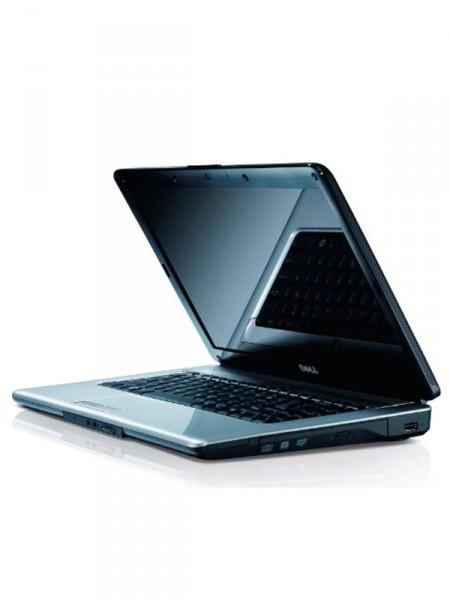"Ноутбук экран 15,6"" Dell pentium p6200 2,13ghz/ ram3072mb/ hdd500gb/ dvd rw"