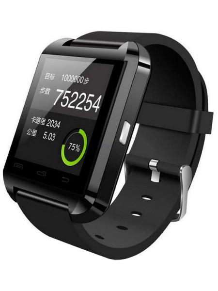 Часы Smart Watch u8