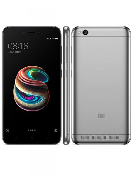 redmi 5a 3/32gb