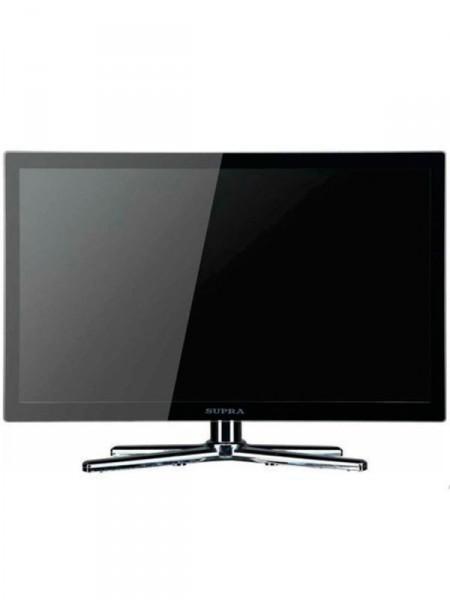 """Телевизор LCD 32"""" Supra stv-lc32370wl"""