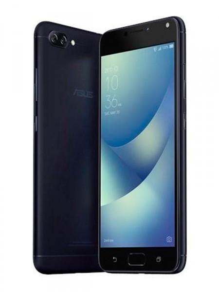 Мобильный телефон Asus zenfone zc554kl 2/16gb