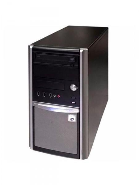 Системный блок Core 2 Duo 5522 e7600 3,06ghz /ram3072mb/ hdd160gb/video 2048mb/ dvd rw
