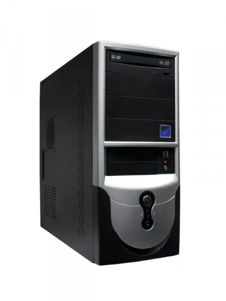 Системный блок Celeron e3300 2,5ghz /ram2048mb/ hdd300gb/video 256mb/ dvd rw