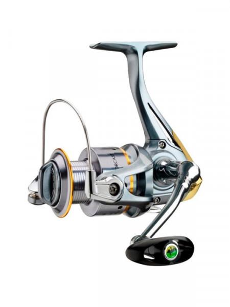 Рибальська катушка - corcars 8p1