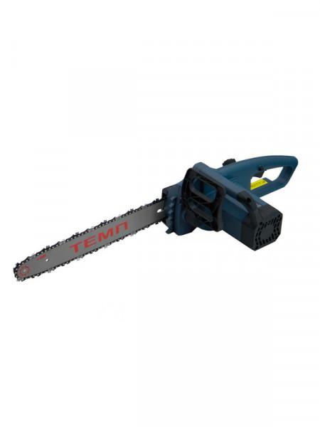 Пила ланцюгова електрична Темп пц-2200