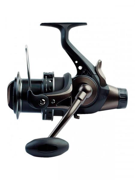 Катушка рыболовная Jaxon dominator dtx