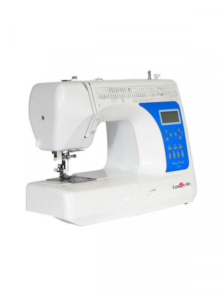 Швейная машина Luxstyle 7001