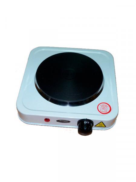 Плитка електрична Wimpex 100a