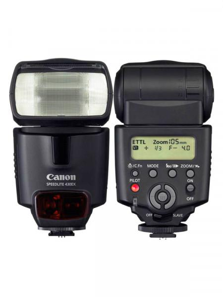 Фотовспышка Canon speedlite 430ex