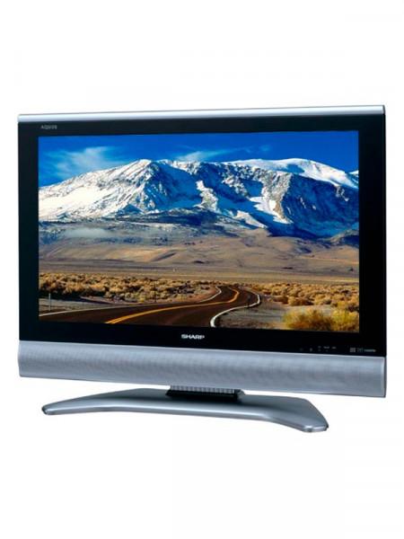 "Телевизор LCD 37"" Sharp lc-37ga8e"