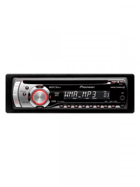 Автомагнітола CD MP3 Pioneer deh-2950mp
