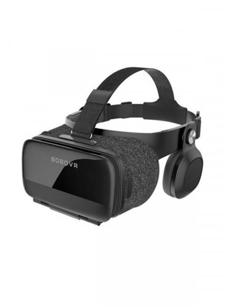 Окуляри віртуальної реальності Bobo другое