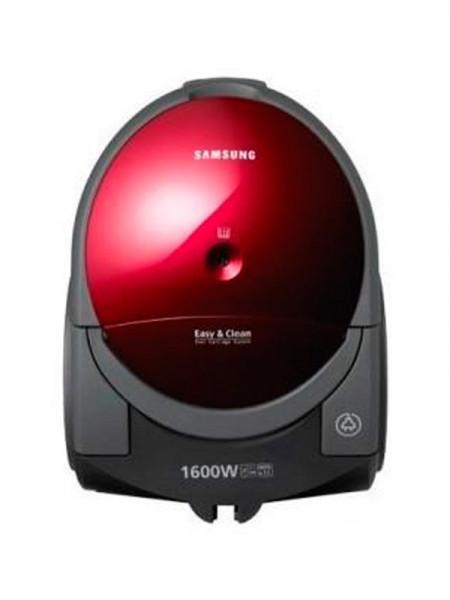 Пылесос Samsung sc-5158