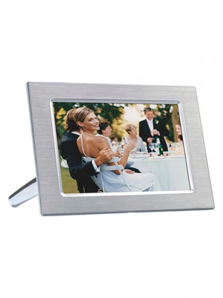 Фоторамка цифровая Philips 10ff2cme