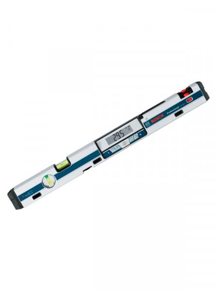 Лазерный уровень Bosch gim 60l
