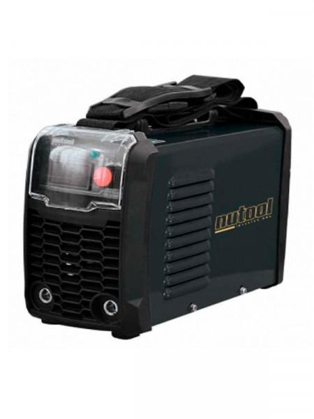 Сварочный аппарат Nutool rsn1670i